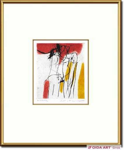 池田満寿夫の画像 p1_22