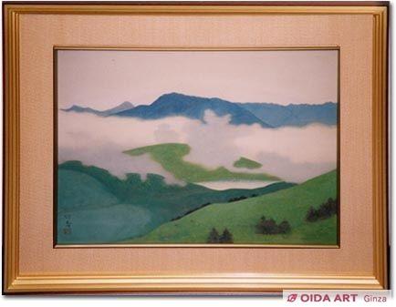 小野竹喬の画像 p1_2