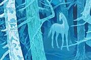 東山魁夷の版画作品について