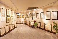 「没後50年レオナール・フジタ ~愛と追憶の画譜~展」開催終了のお知らせ